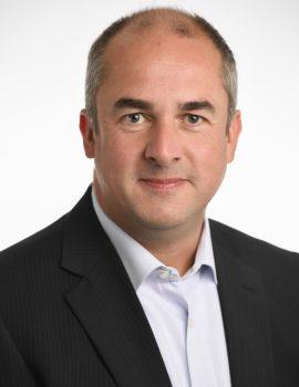 Matthew Downes